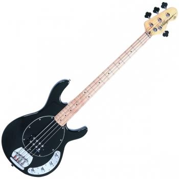 Vintage Reissued Bass V964-BLK