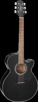 TAKAMINE Westerngitarre, G-Serie, GF30CEB2, FX/C
