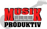 Musik Produktiv