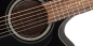 Preview: TAKAMINE Westerngitarre, G-Serie, GF30CEB2, FX/C