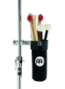 Meinl Drumstick-Holder MC-DSH