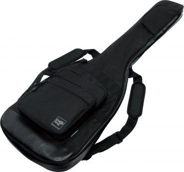 BANEZ POWERPAD® E-Bass Gigbag IBB540-BK -  Designer Collection - Black
