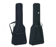 Gewa E-Bass Gig Bag Gitarre BASIC 5 LINE