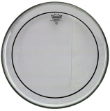 Remo Bass Drum Fell