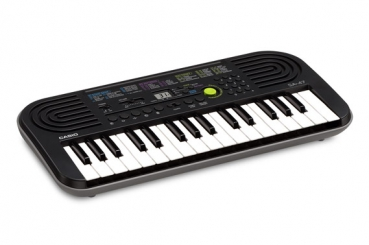 Casio Mini Keyboard SA-47