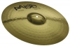 Paiste Becken 101 Brass Crash