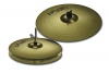 Paiste Becken 101 Brass Set