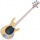 Vintage Reissued Bass V964-NAT