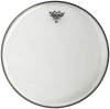 "Remo Snare-Resonanzfell Diplomat - Transparent - 14"" - SD-0114-00"