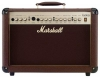 Marshall: AS50D Acoustic Combo