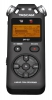 Tascam DR-05 - Linear-PCM/MP3-Recorder