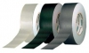 Advanced Gaffa-Tape AT-169 - 5cm x 50m - schwarz