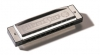 Hohner Silver Star - C-Dur