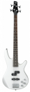 Ibanez GSR-200 PW - pearls white