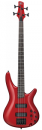 Ibanez SR-300 EB-CA - candy apple