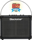 Blackstar ID: Core-Stereo 10 - 2x 5 Watt