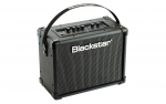 Blackstar ID: Core 20 - 2x 10 Watt