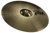 Paiste Becken PST 5 Medium Ride - 20""