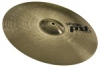 Paiste Becken PST 5 Rock Crash - 16""