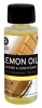 Lemmon Oil - Planet Waves - PW-LMN