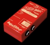 Hughes & Kettner Red Box, DI-Box