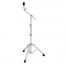 Tama HC33BW Stage Master Cymbal Boom Stand