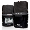 Zoom H2n - Fieldrecorder